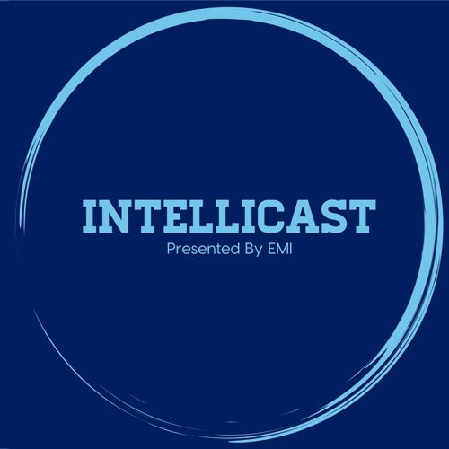 Intellicast - Episode 8