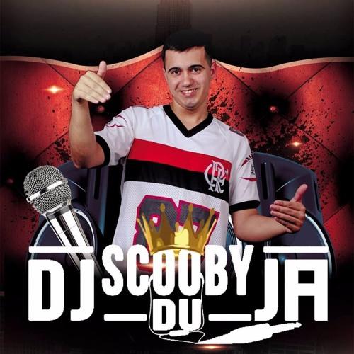 MT - SARRAÇÃO DE 30 [DJ SCOOBY DU JA] MC NAEL, MC BR