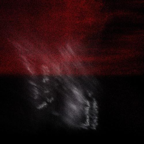 Into the Dark Mix