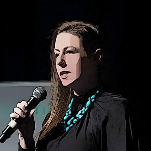 Venture Capitalist Alyse Killeen