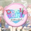 Subject 31 & Help7 - Doki Doki Riddim Club (Clip)