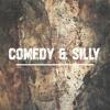 [Comedy] → Bye, Bye Brain! (Royalty Free Download)