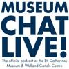 Museum Chat Live! E105 - Remembering Vimy Ridge