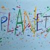 Planet (*pop project*) (feat Ostoboy)