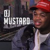 "DJ Mustard Style Party Track: ""Turn Up"": Lyrics/Rapping by Mary Marshall"