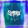 Stabby - Promo Mix 2018 2018-03-14 Artwork