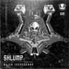 Alien Technology [Deep Dark & Dangerous]