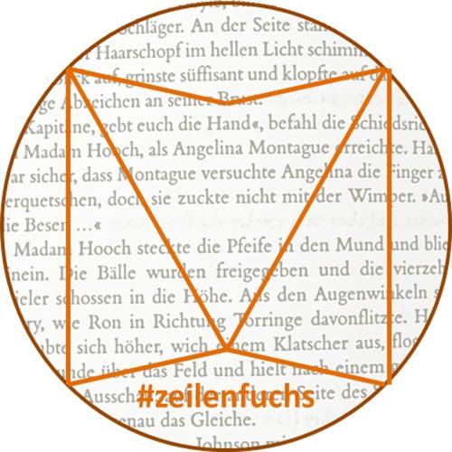Rezension: Romy Fölck - Totenweg