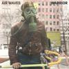 Air Waves -