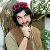 Pashto_version___Teri_meri_prem_kahani___Shah_Farooq___شاہ_فاروق_نیو_پشتو_سندرہ_.m4a