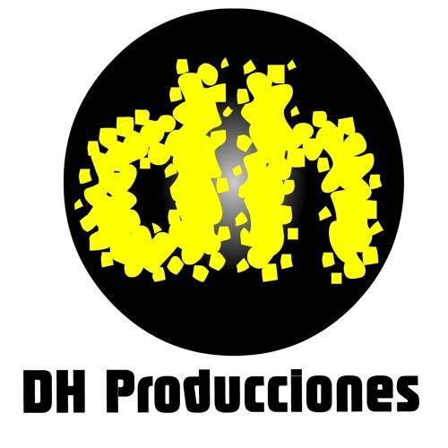 DH Producciones Deportes