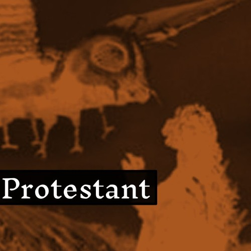 Catholic vs. Protestant - 2018-03-07 - John Faithful Hamer