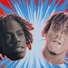"[FREE] Juice WRLD Type Beat + Yung Bans Type Beat ""Why Me"" | Prod. Pablo Price"