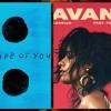 ''Mi Shape Of Havana'' | REMIXED MASHUP feat. Camila Cabello,Ed Sheeran,J Balvin & Willy Williams
