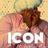 Louie Moschino Icon ft. JackBoy Migo (MoshMix) Jaden Smith