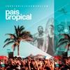 Joe Kinni, João Mar & 7A.M. - País Tropical (Extended Mix)