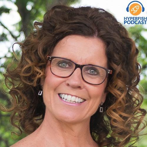 Information Management in Office 365 with Joanne Klein