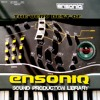THE very Best of ENSONIQ Sound Library(Demo)