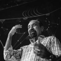 No. 73: Miami Mega-Collector Jorge Pérez on Why Cuban Art Matters