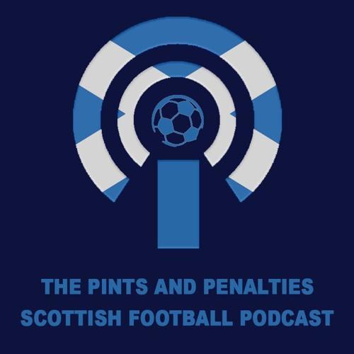 Episode 72: Whit's the Goalie Daein Tom?