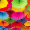 Ember Island - Umbrella (Español) Portada del disco