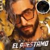 Mix El Prestamo [ Dj Toño 2018 ]