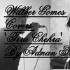 Adnan Sami- Tera Chehra Covered by Willber Gomes