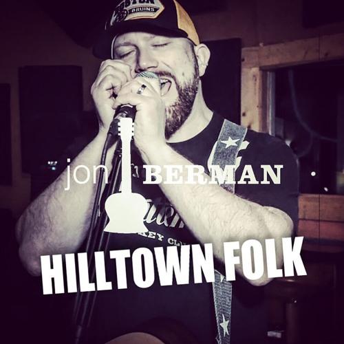 Hilltown Folk