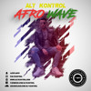 Afrowave 🌊