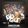 Kai Bandz - Go N Get It [Thizzler.com Exclusive]