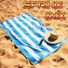 Spring Mix: 2018