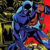 | Black Panther |
