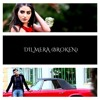 Dil Mera (Broken) l Video Song l Vix Sambi l AK1 Productions