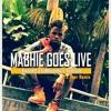 Umuzi by Mabhie Goes Live
