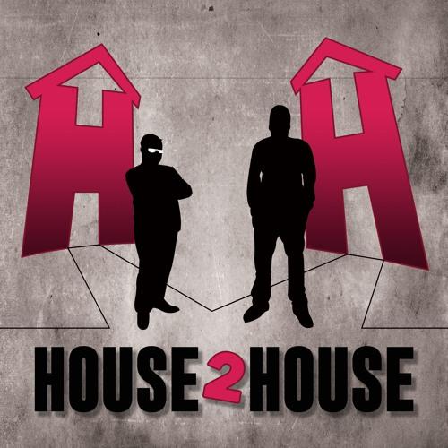 House 2 House