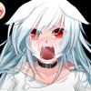 Demon Girl :) (prod. Sauce)