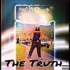 K PAKK 13 -The Truth ( Yo Neck, Yo Back ) Remix
