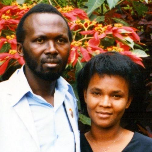 Le Pied A Papineau CKVL FM: Gemma Uwamariya: le mensonge et l'injustice du cas Léon Mugesera