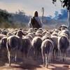 [OUÇA] EU SOU O BOM PASTOR:  João 10.1-5,7-18,25-30,37-38