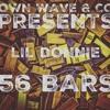 56 Bars