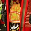 Fireman Mp3