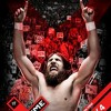 Dr. Kavarga Podcast, Episode 919: WWE Extreme Rules 2014 Review
