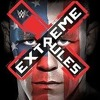 Dr. Kavarga Podcast, Episode 920: WWE Extreme Rules 2015 Review