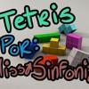 Tetris - MissaSinfonia