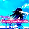 Nightcore - The Middle Of Starting Over - Sabrina Carpenter