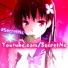 Nightcore - The Zombie Song - Stephanie Mabey