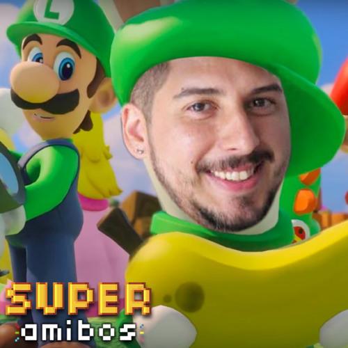 2018 é o ano da Nintendo? | mAAArcio #06