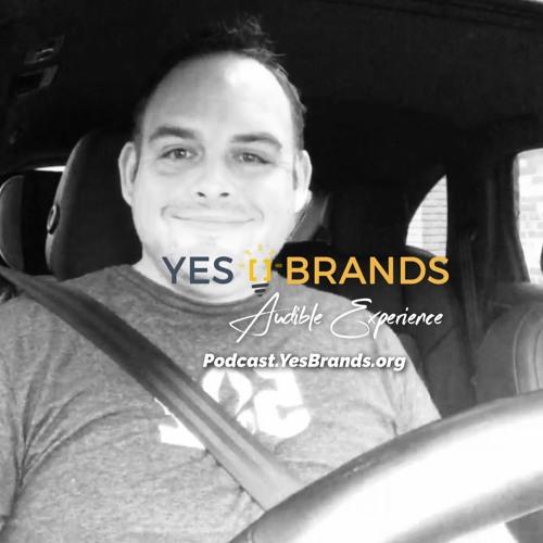 College Newspaper The Horizon Interviews Yes Brands CEO Jason Mudd
