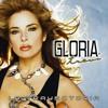 Gloria Trevi - Todos Me Miran - Tribe Deluxe -- Eddy Florez - Deluxe - Preview