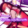Nightcore - Wildest Dreams (Cover) - Taylor Swift